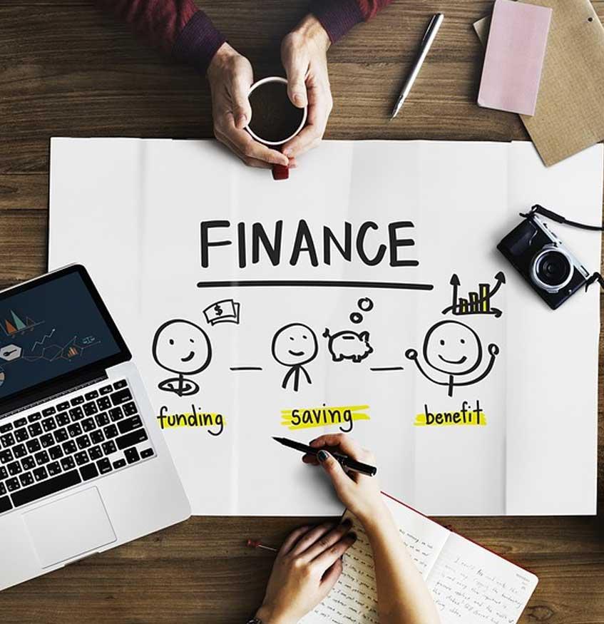 Como mudar os hábitos de seus familiares em relação ao dinheiro