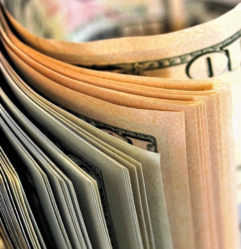 Quais os tipos de investimento temos no Brasil?