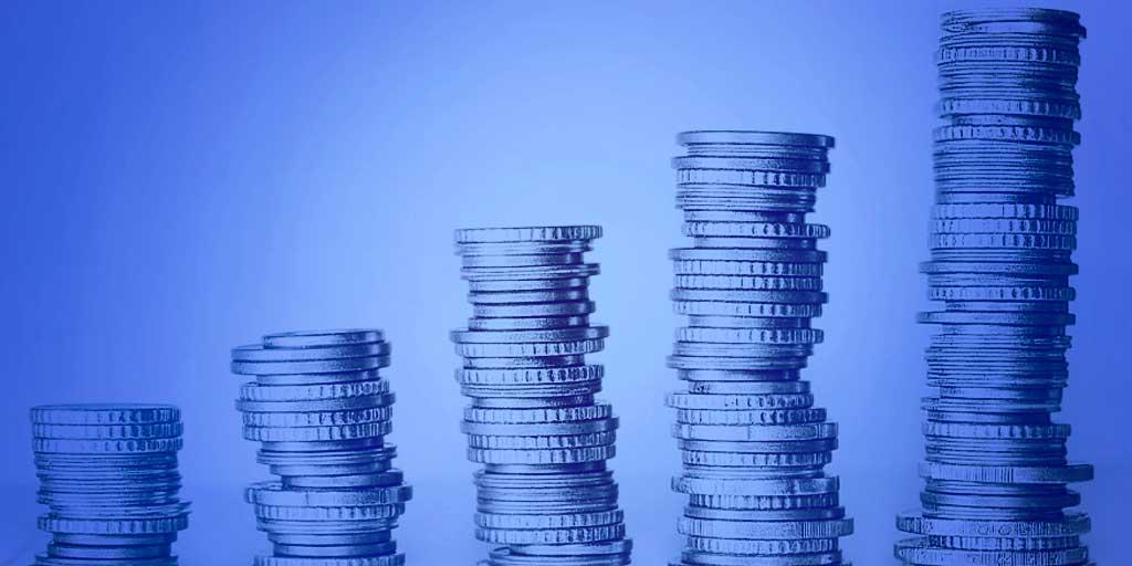 Curiosidades sobre dinheiro