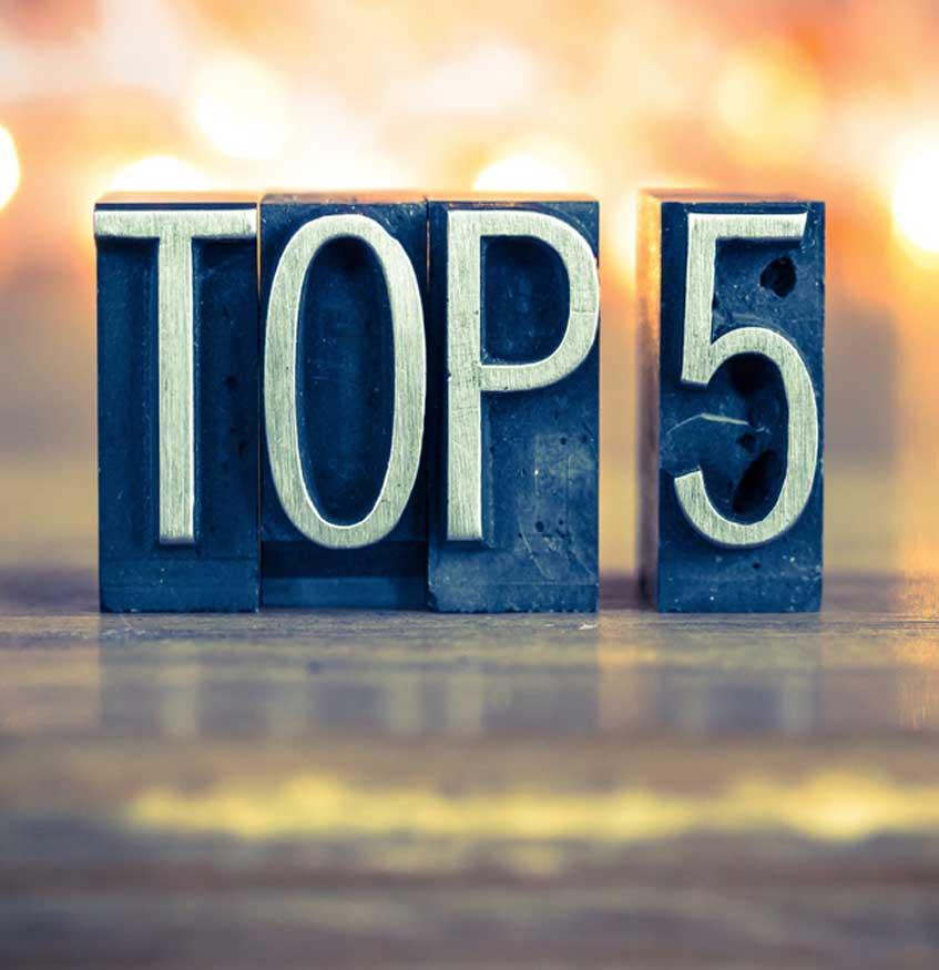 5 investimentos mais rentáveis do que a poupança (e tão seguros quanto)
