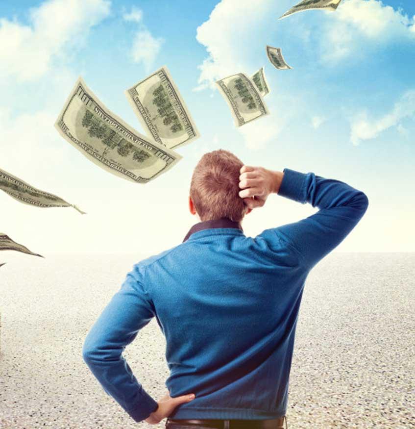 Por que não investir em títulos de capitalização?