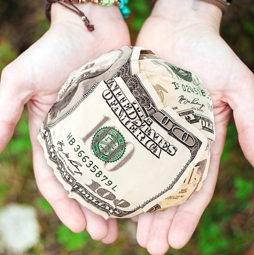 Melhores investimentos para o pequeno investidor