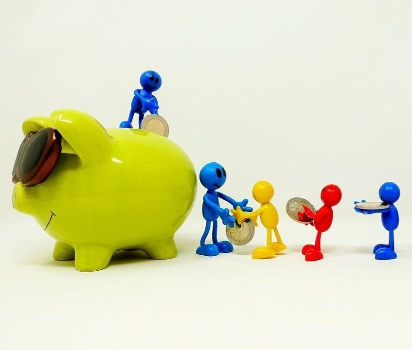 5 passos fundamentais para quem quer viver de renda