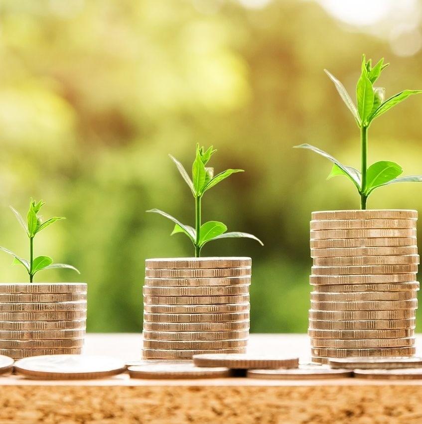 Basileia: O que é e como isso afeta meus investimentos?