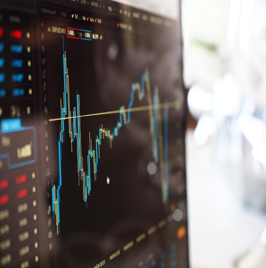Qual a importância do Boletim Focus para seus investimentos