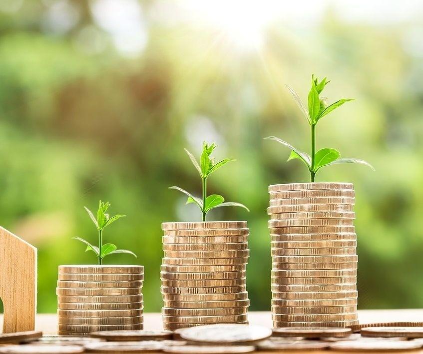 Quais os tipos de fundos de investimentos que existem?