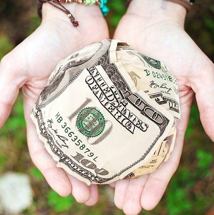 Como escolher os melhores fundos para investimentos?