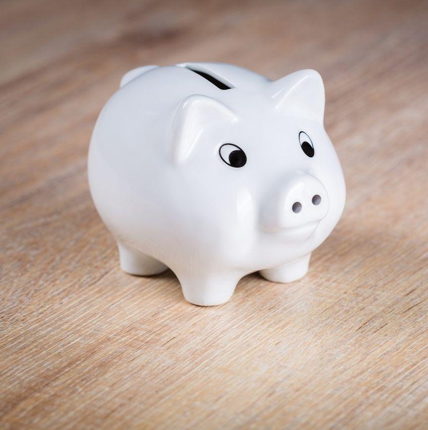5 motivos para começar a investir em 2019
