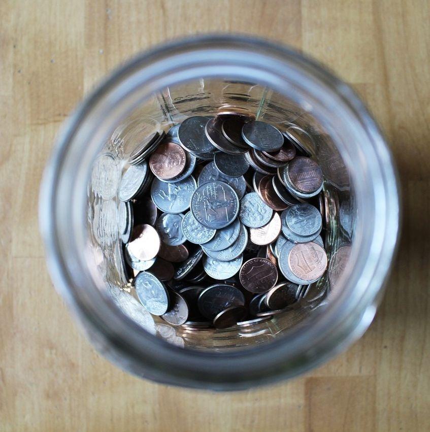 Suspensão do Tesouro Direto: Por que isso acontece?
