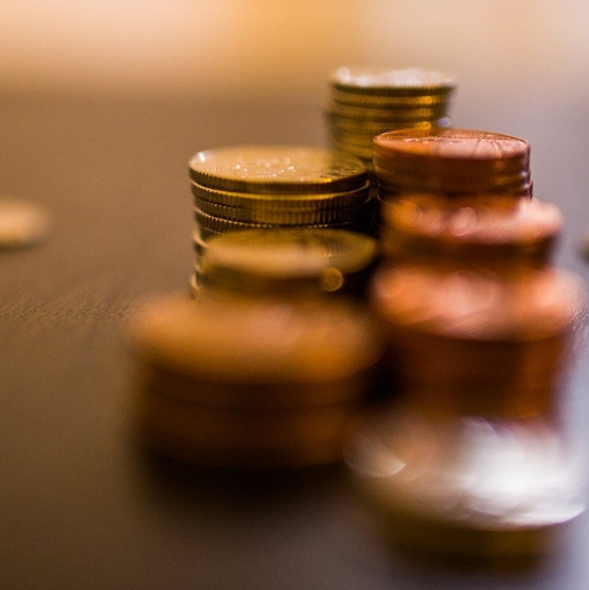 Taxa de custódia do Tesouro Direto
