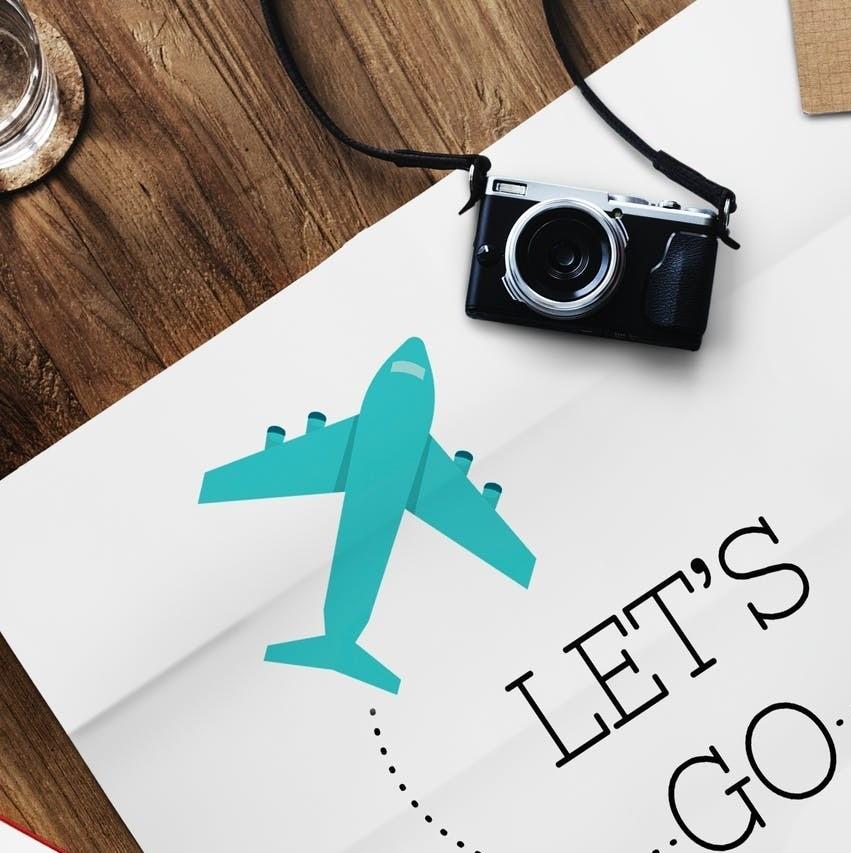 Como economizar na sua viagem de férias?