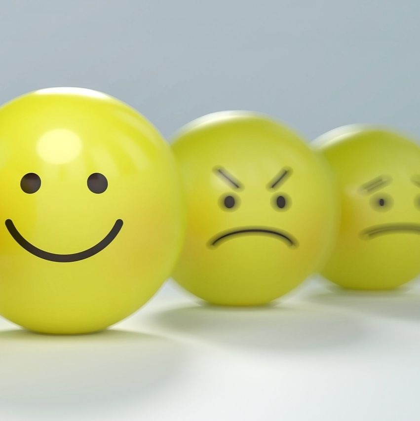 Emoções e investimentos: Experiências nas suas finanças