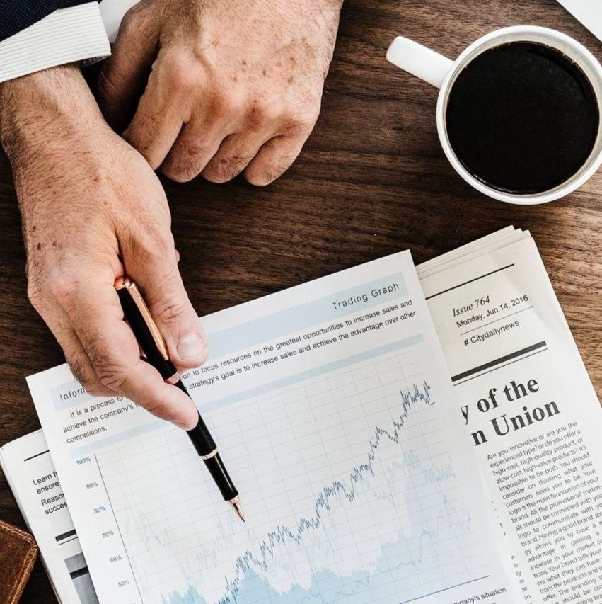O que você precisa avaliar antes de investir o seu dinheiro?