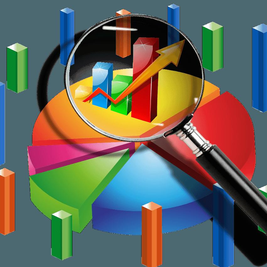 Como diversificar sua carteira de investimentos com ETF