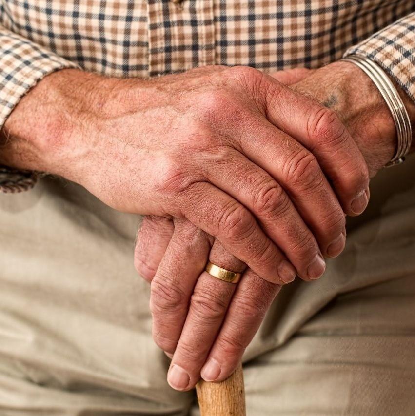 Reforma da previdência: qual o impacto nas suas finanças