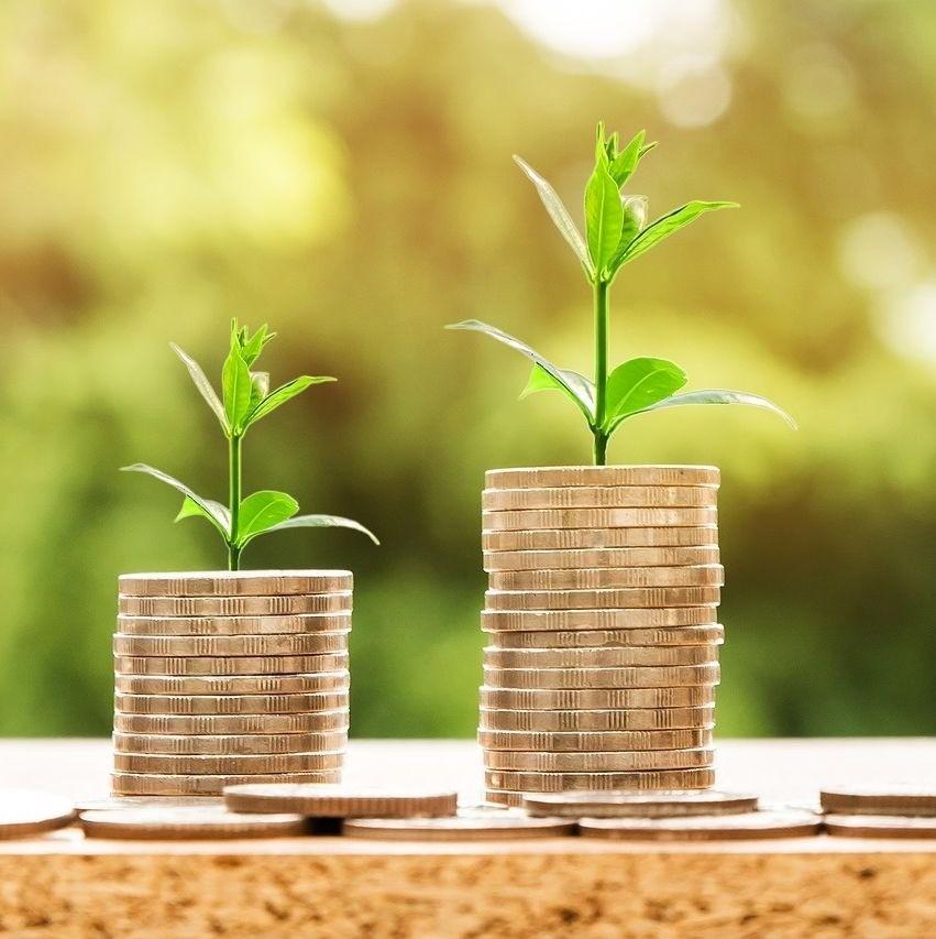 Como fazer aportes mensais no Tesouro Direto