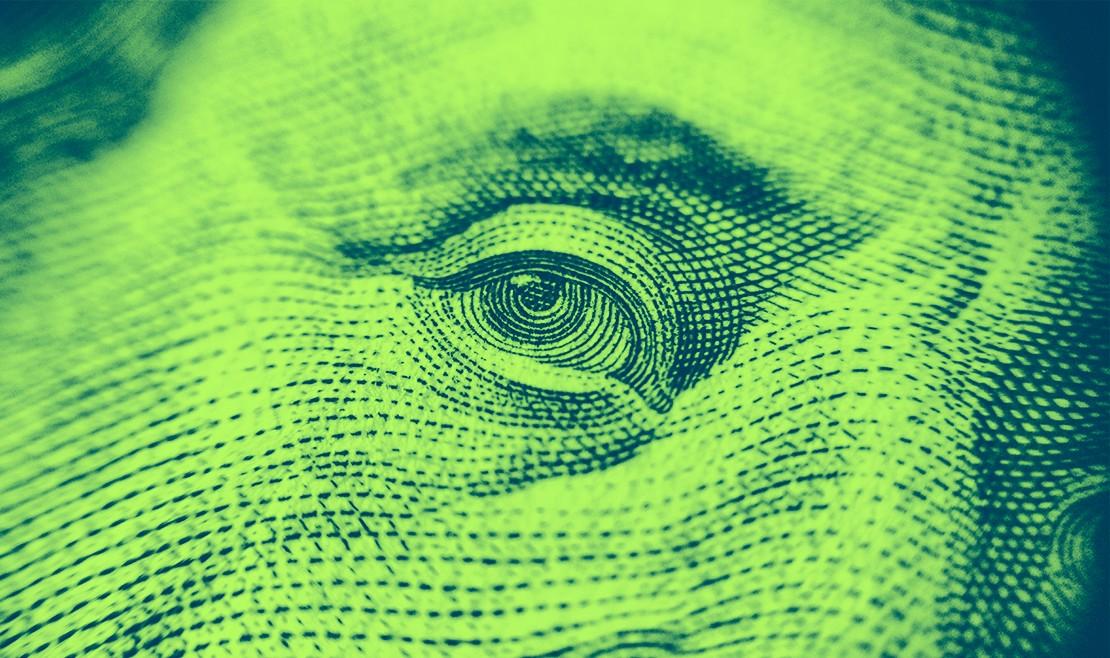 Planejamento financeiro: Como saber se você precisa deste serviço