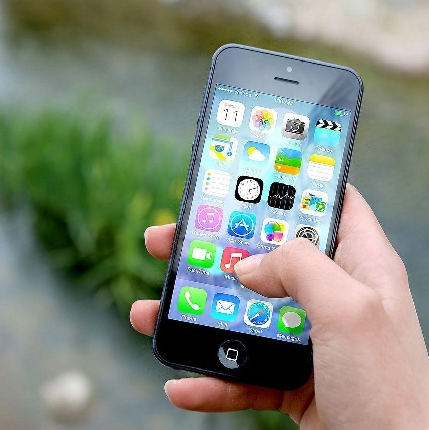 Qual a melhor conta digital do mercado?