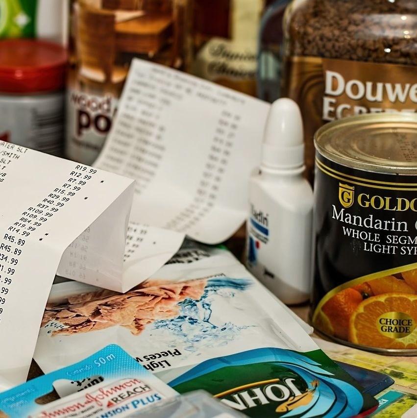 Direito do Consumidor: Aprenda seus direitos e pare de perder dinheiro