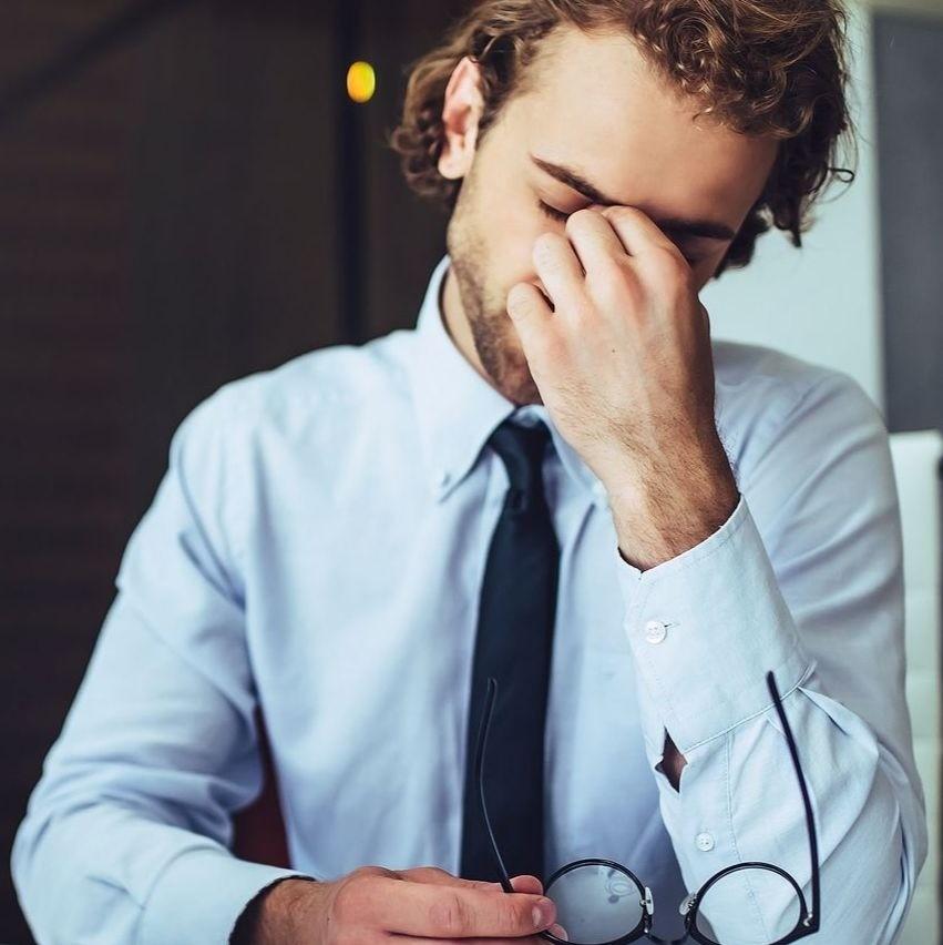 10 erros financeiros que farão você se arrepender no futuro