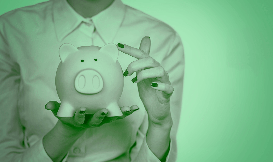 Dinheiro compra felicidade?