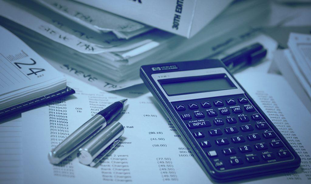 O perfil do investidor em renda fixa