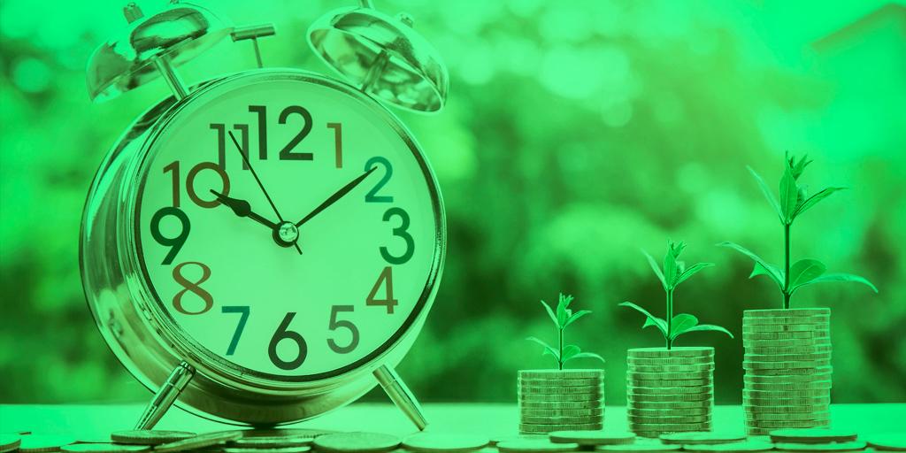 Horizonte de investimento x Liquidez do investimento