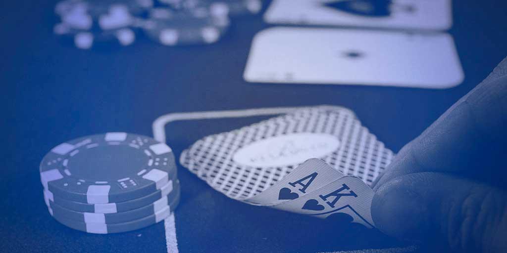 ações blue chip