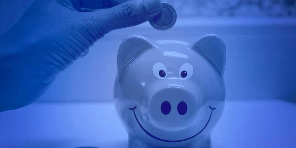 Qual melhor investimento em renda fixa?