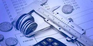 impostos nos investimentoa
