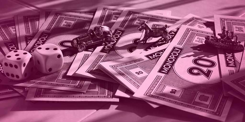 10 Frases Inspiradoras Para Você Economizar Dinheiro App