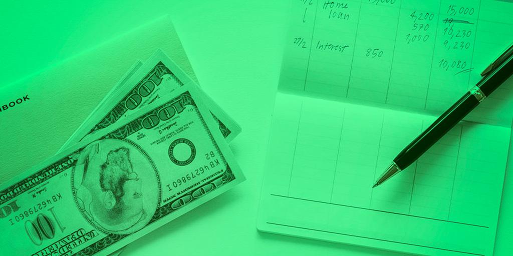 como fazer um diagnóstico da vida financeira