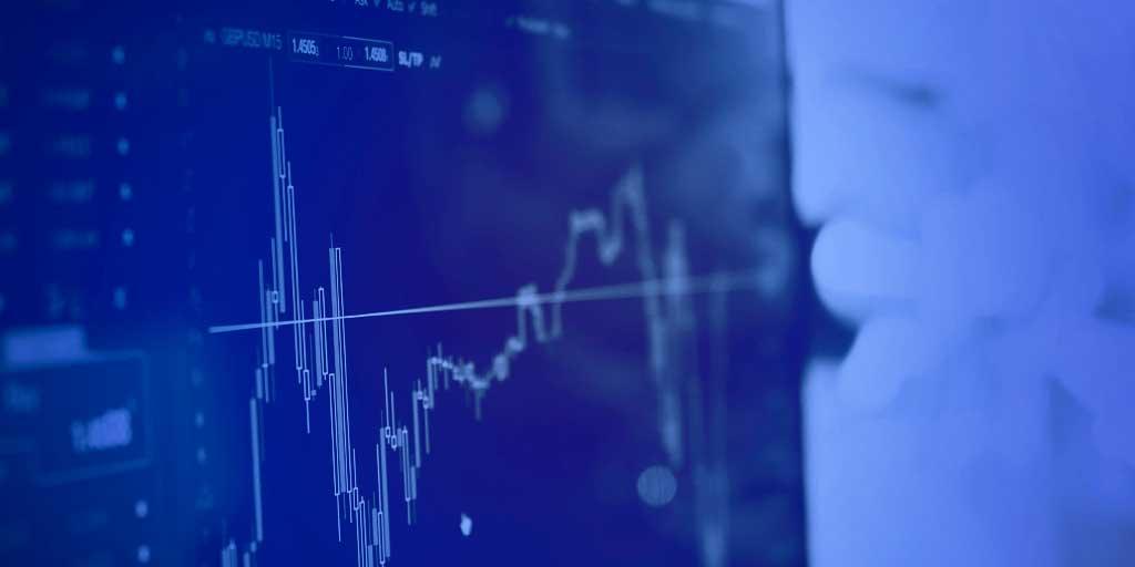Principais dúvidas sobre como investir em ações
