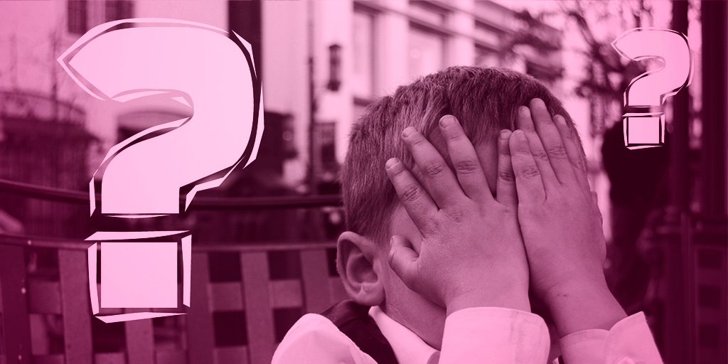 4 erros comuns cometidos por investidores iniciantes