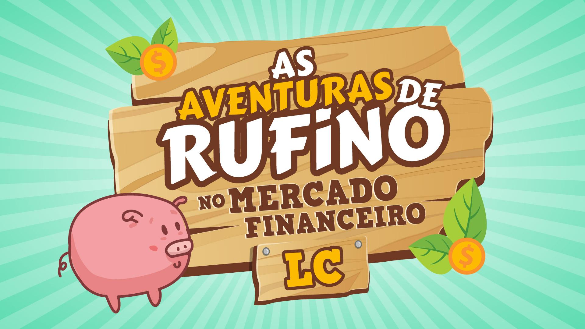 LC: Letra de Cambio
