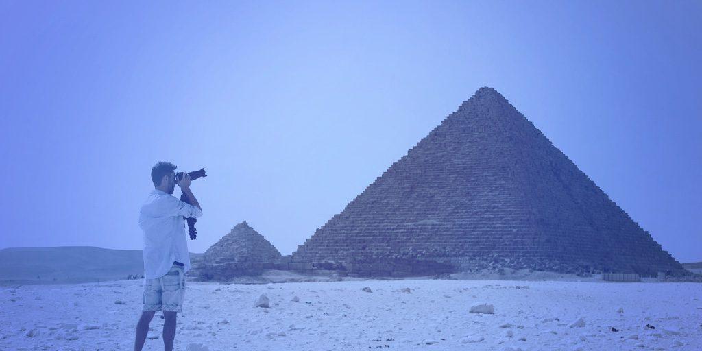 piramides financeiras