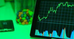 research: Casa de análise vale a pena