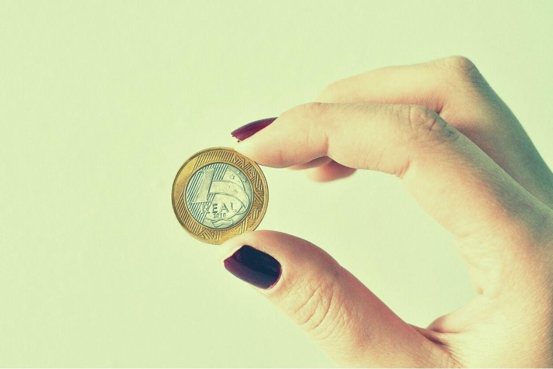 Fundos de renda fixa captam R$ 21,3 bilhões em setembro